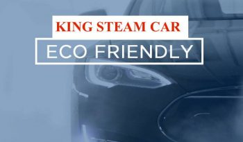 ECO FIRNENDLY
