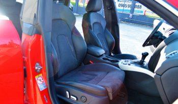 Audi A5 Sportback 3.0 TDI Prestige quattro S tronic full